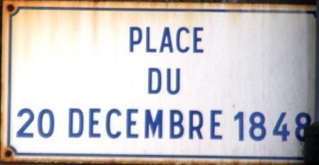 20-decembre.JPG