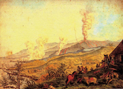 volcan-patu-2.jpg