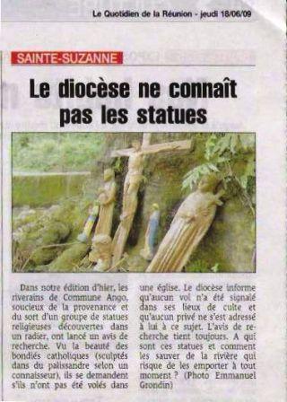 statues2.jpg