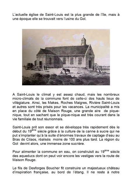 st-louis-2.jpg