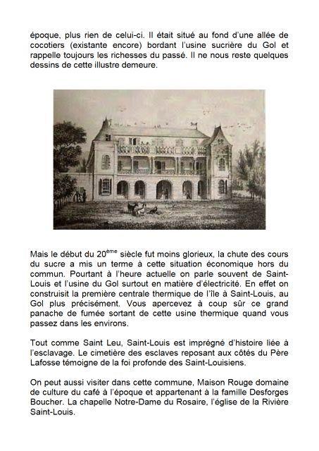 st-louis-3.jpg