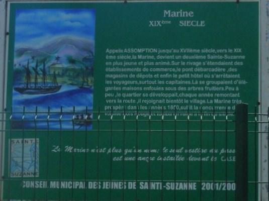marine-ss.jpg